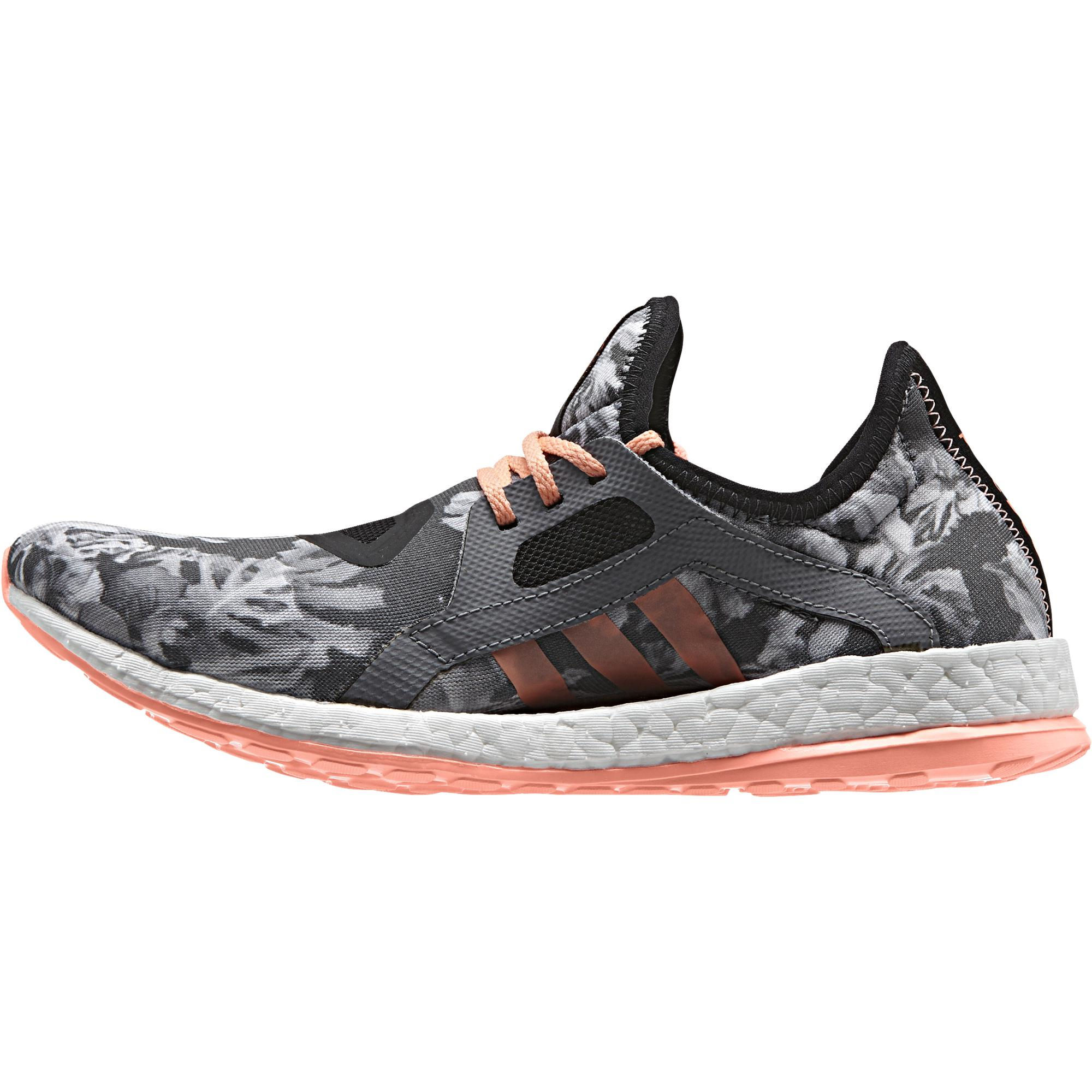 PureBOOST Shoes Adidas