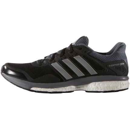 Scarpe Adidas Supernova Glide Boost 8 (prim/estate16)