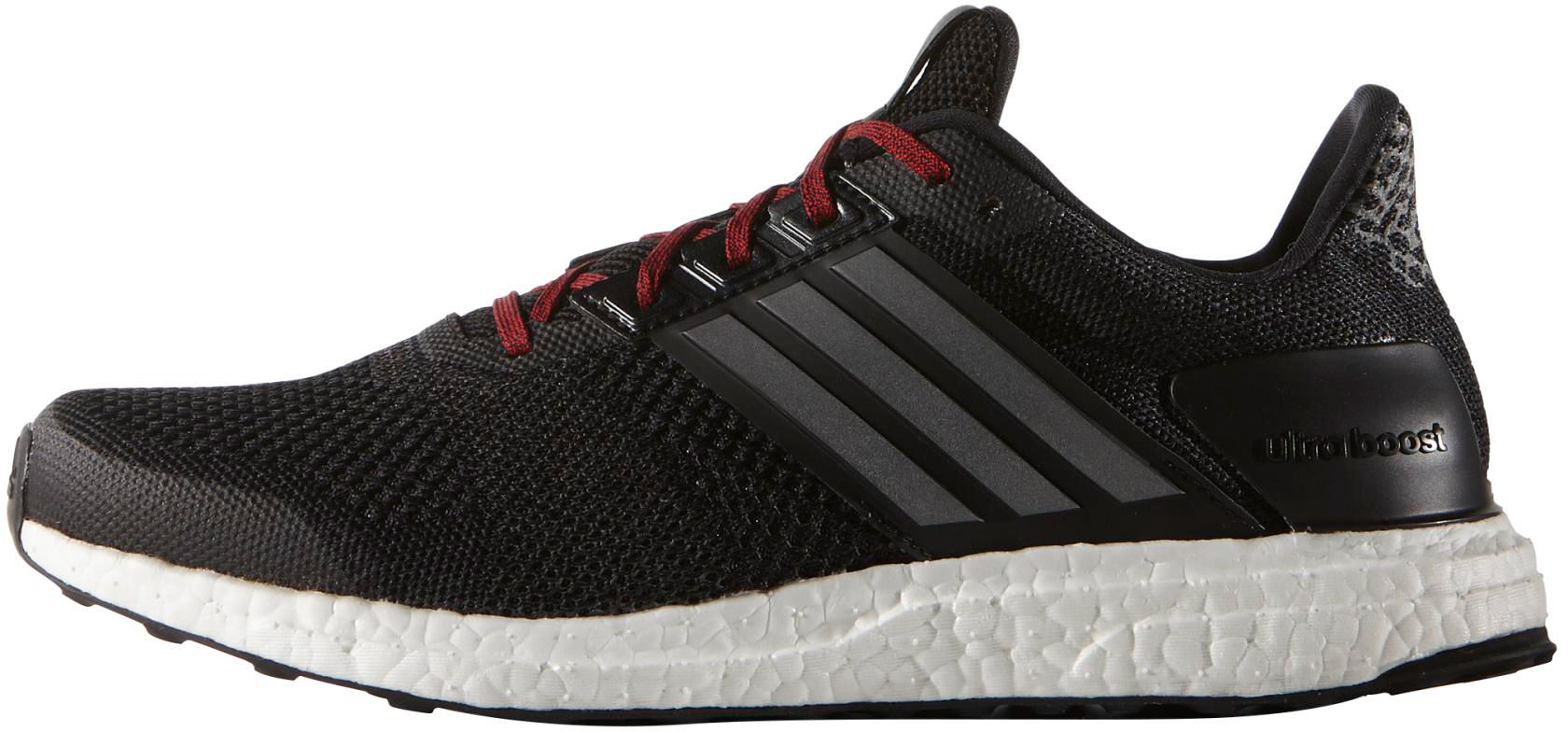 Adidas Ultra Boost ST Shoes (SS16)
