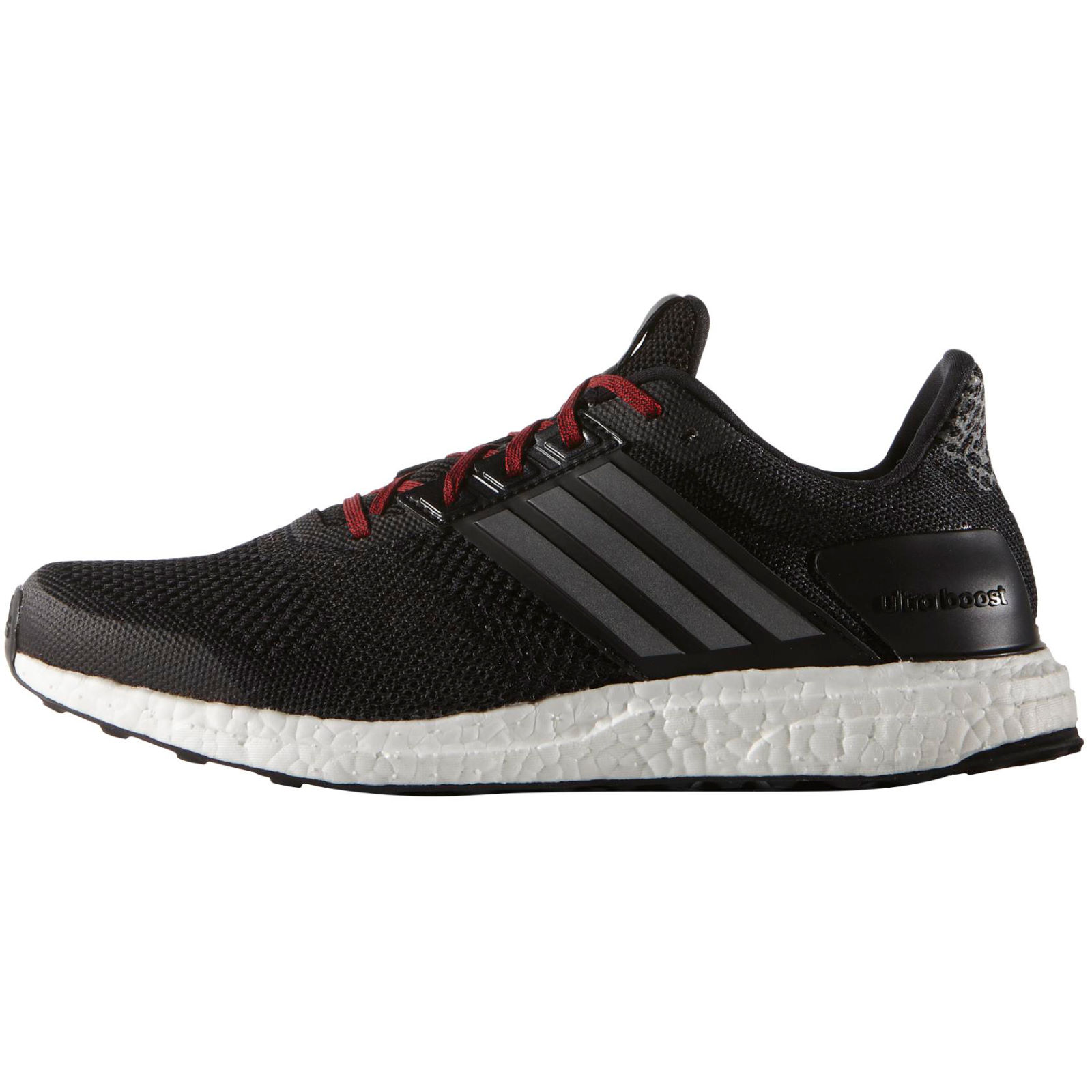 chaussures de running stables adidas ultra boost st shoes ss16 wiggle france. Black Bedroom Furniture Sets. Home Design Ideas