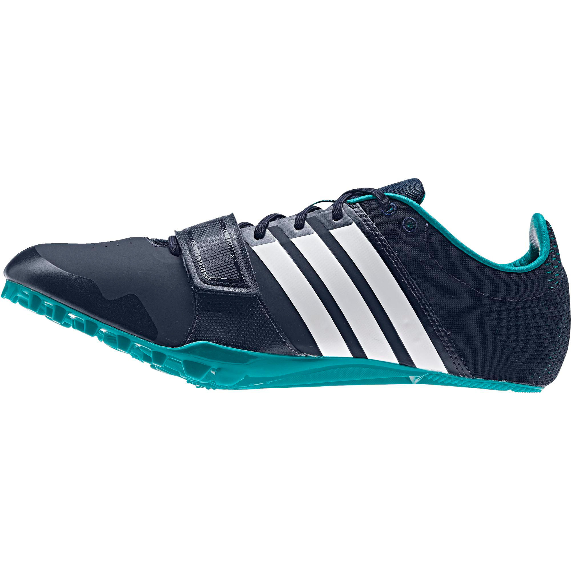 Adidas Track Shoes For Sprinters