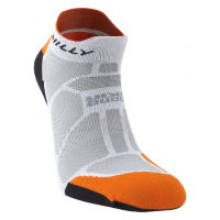 Hilly - Marathon Fresh Socklet