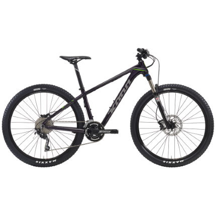 Kona Mohala (2016) Mountain Bike