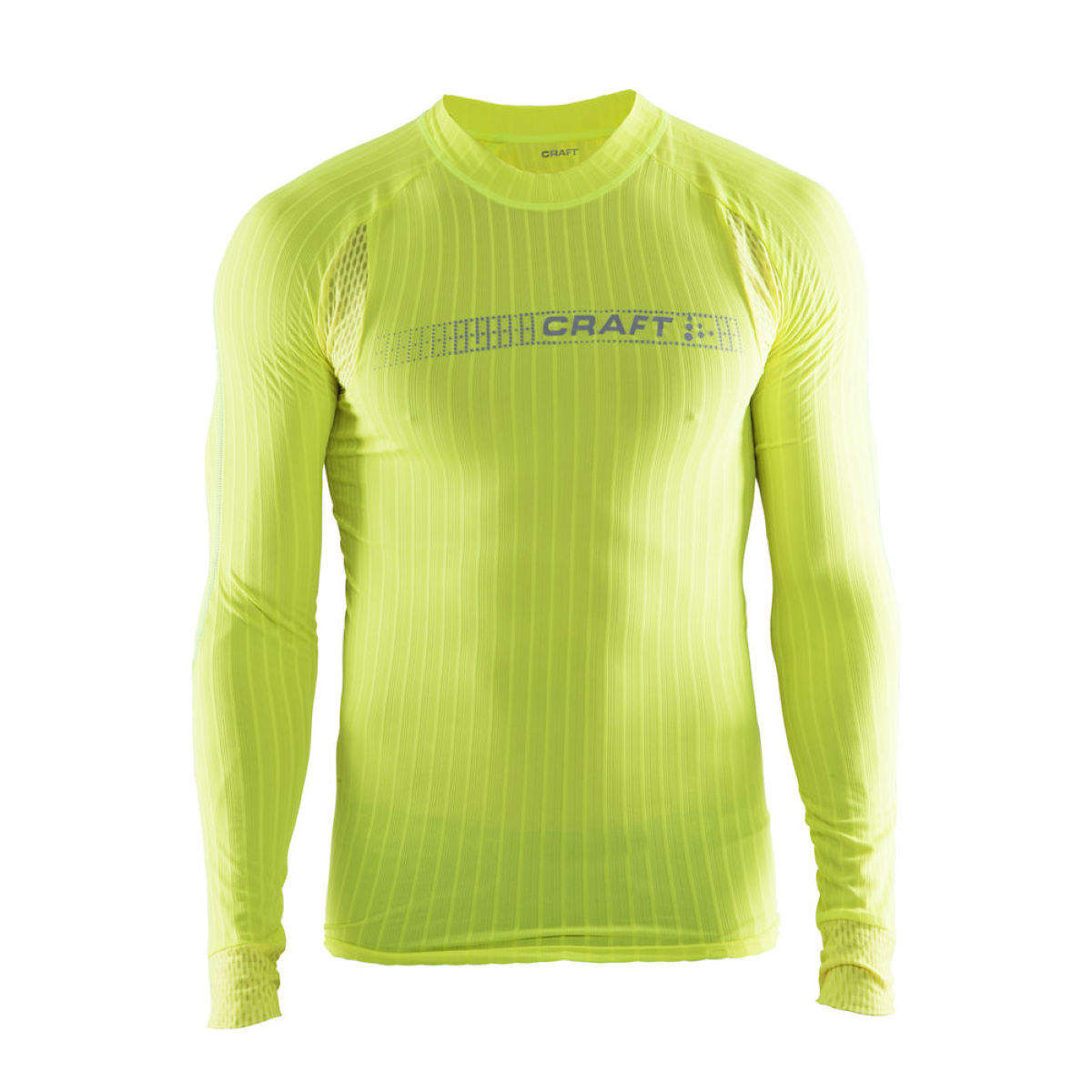 Craft Active Extreme 2.0 Brilliant LS Base Layer