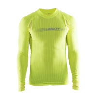 Maillot de corps Craft Active Extreme 2.0 Brilliant (manches longues)