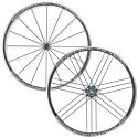 Paire de roues Campagnolo Shamal Ultra C17 2-Way Fit