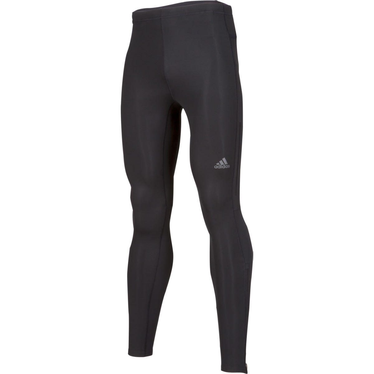 Adidas Supernova Long Tight (SS16)   Running Tights