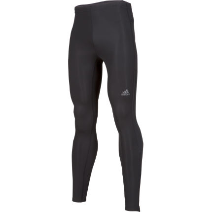 Adidas Supernova lange tights (SS16)