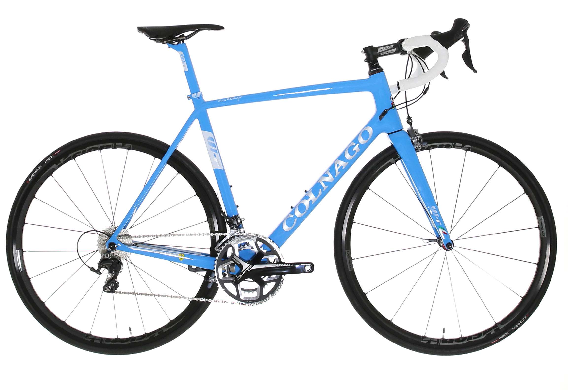 Colnago V1 r Colour Ultegra 2016 Road Bike Road Bikes Blue Blue V1RL 42S UNLB?w=2000&h=2000&a=7 wiggle colnago v1 r (ultegra 2016) road bike road bikes  at n-0.co
