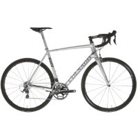 Colnago V1-R (Ultegra - 2016) Road Bike