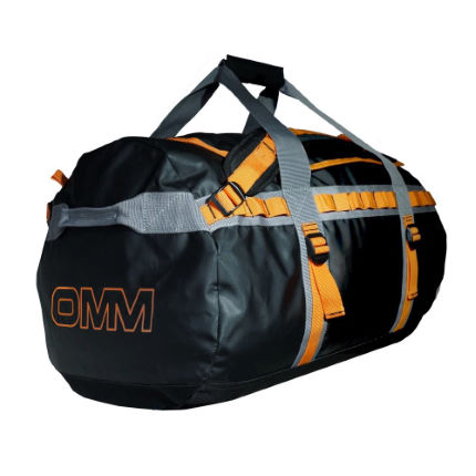 OMM Adventure 70 Duffle