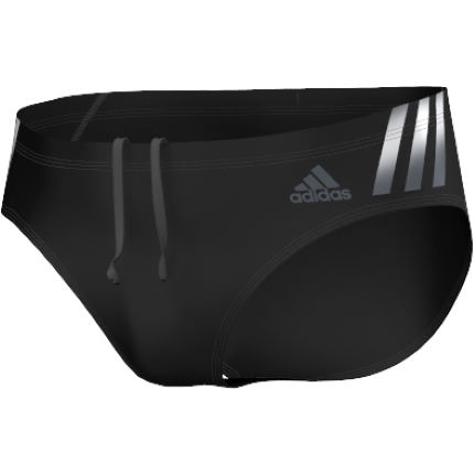 Adidas Men's Infinitex Streamline Trunk (AW16)