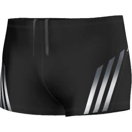 Adidas Men's Infinitex Streamline Boxer (AW16)