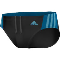 adidas Infinitex Inspiration Badbyxor (HV16) - Junior