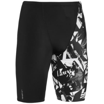 dhb Men's Printed Jammer