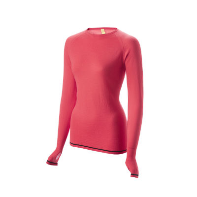 findra-funktionsshirt-frauen-baselayer