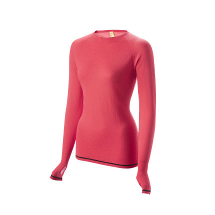 FINDRA Women's Base Layer