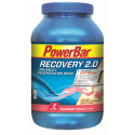 PowerBar Recovery 2.0 (1.14kg)