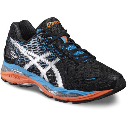Zapatillas Asics Gel-Nimbus 18 (OI16)