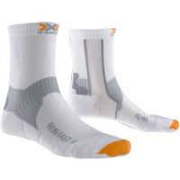 X-Socks Run Fast Laufsocken