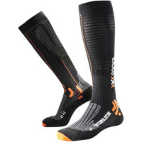 X-Socks Accumulator Compression Socks