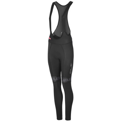 Alé Women's Clima Protection 2.0 3 Season Bib Tights
