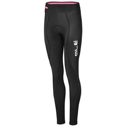 Alé Formula 1.0 Tights - Dam