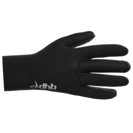dhb Neoprene Cycling Gloves