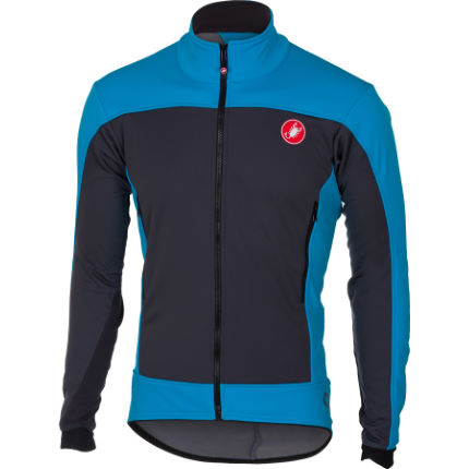 Castelli - Mortirolo 4 Jacket