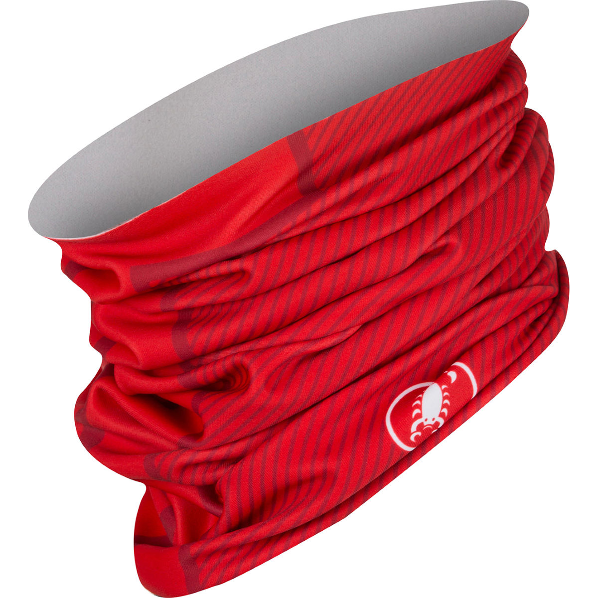 Castelli Arrivo Thermo Head Thingy