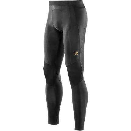 SKINS A400 Long Compression Tight