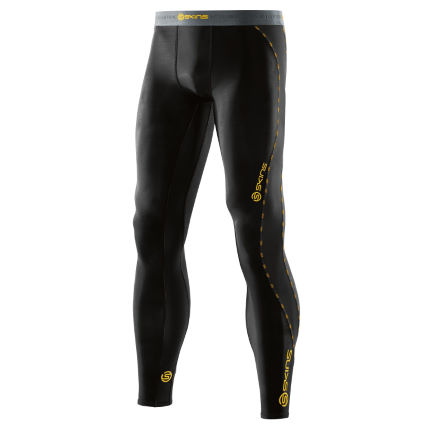 SKINS DNAmic sportlegging (lang)