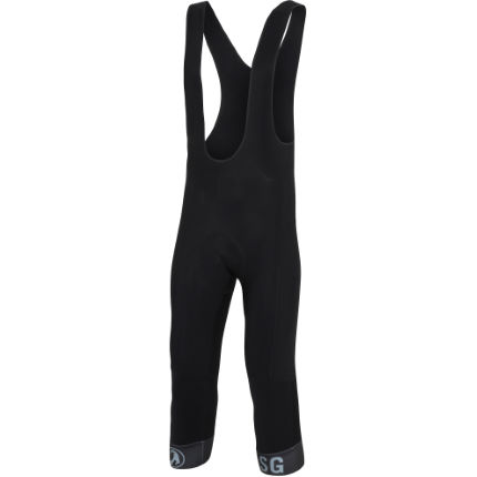 Stolen Goat Orkaan 3/4 Length Bib Tights