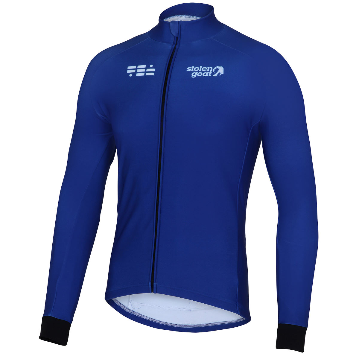 Stolen Goat Orkaan Everyday Long Sleeve Jersey - Extra Extra Large