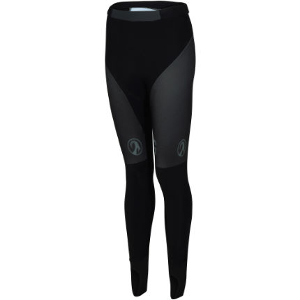 Stolen Goat Women's Orkaan Tights