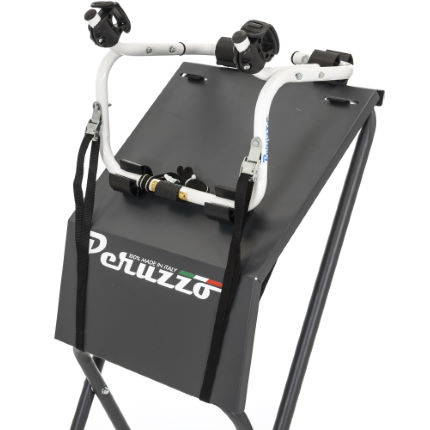 Peruzzo BDG 1 Bike Carrier