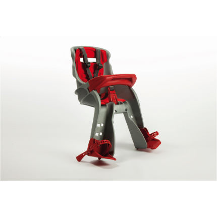 OK Baby Orion Front Mounting Child Seat