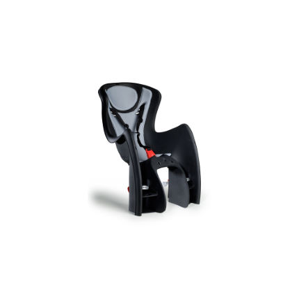 OK Baby Bodyguard Rear Mounting Child Seat