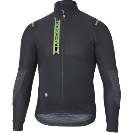 Etxeondo Sekur Windstopper Jacket