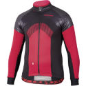 Chaqueta Etxeondo Lerro Performance Windstopper