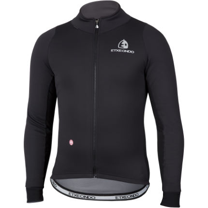 Etxeondo Negu Windstopper Jacket