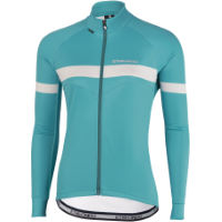 Etxeondo Womens Artuna Windstopper Jacket