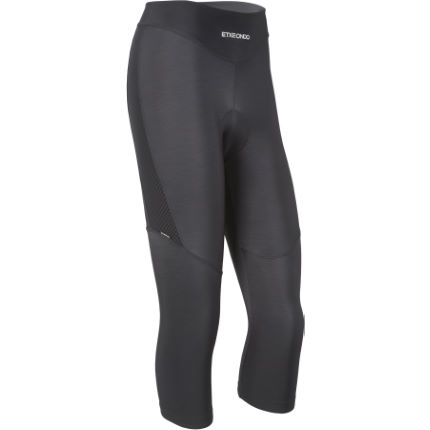 Etxeondo Women's Lain 3/4 Length Tights