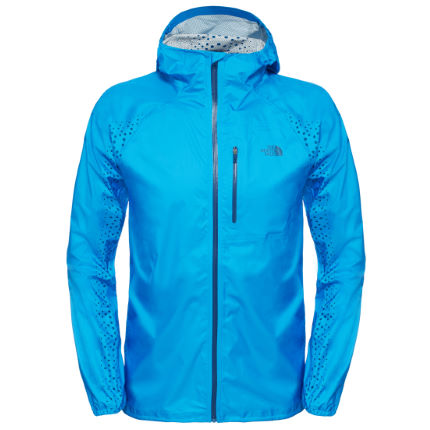 The North Face Flight Series Fuse Jacka - Herr