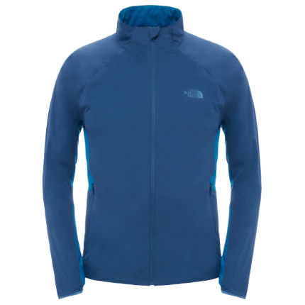 Veste The North Face Isolite