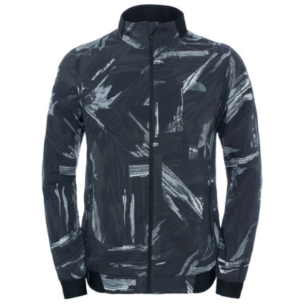 The North Face Rapido Moda Jacke (H/W 16)