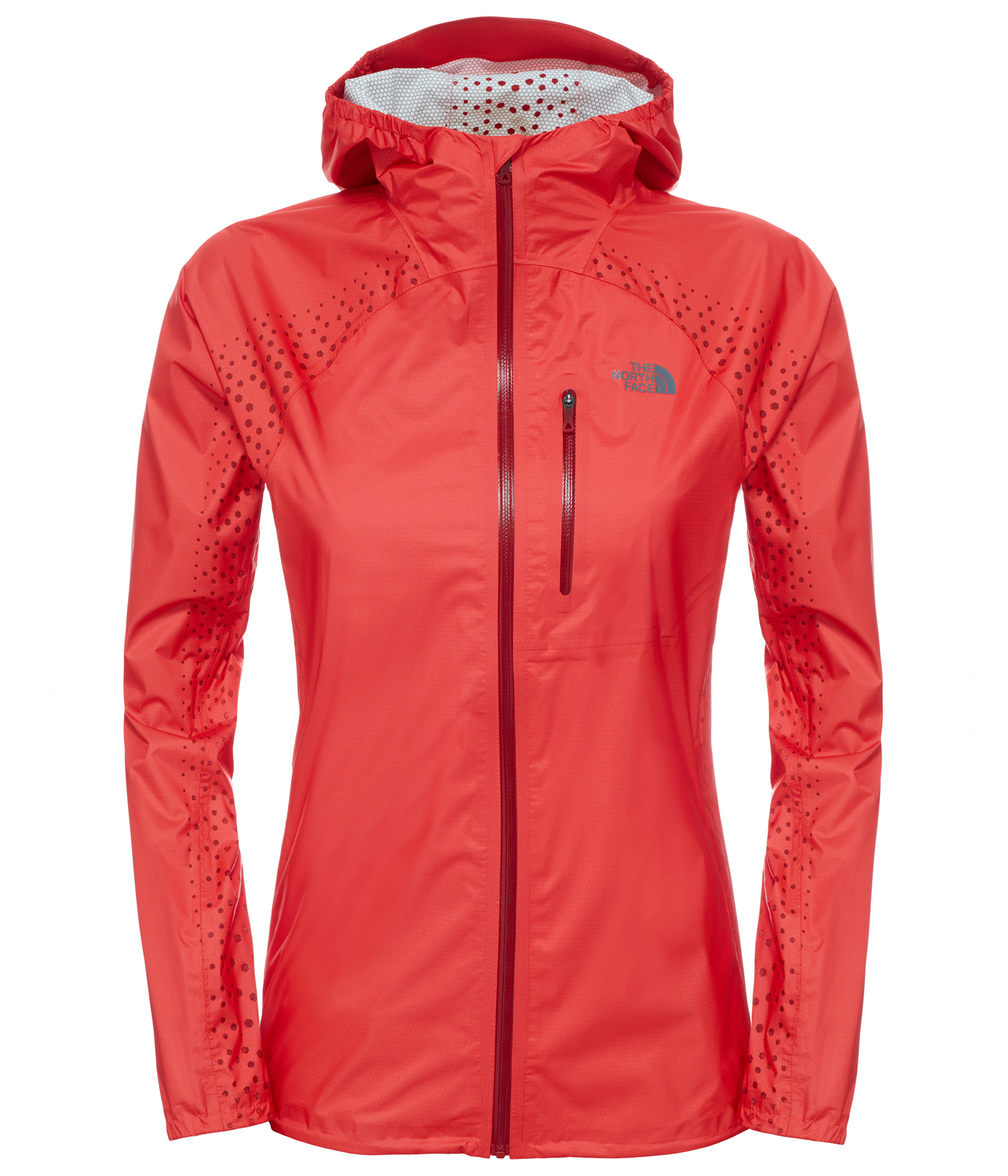 The North Face Women's Flight Series Fuse Jacket