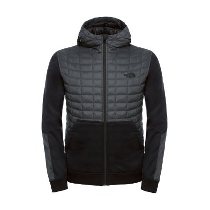 Chaqueta The North Face Kilowatt Thermoball (OI16)