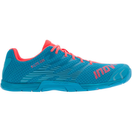 Inov-8 Women's F-Lite 235 Shoes (AW15)