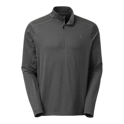 The North Face - Kilowatt 1/4 Zip (AW16)